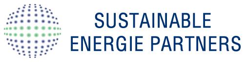 Sustainable Energie Partners